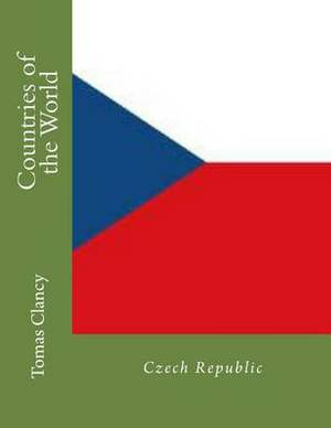 Countries of the World: Czech Republic