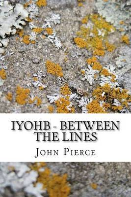 Iyohb - Between the Lines