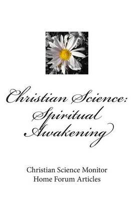 Christian Science: Spiritual Awakening