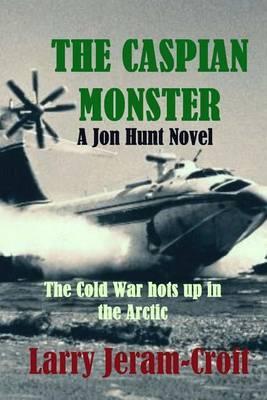The Caspian Monster