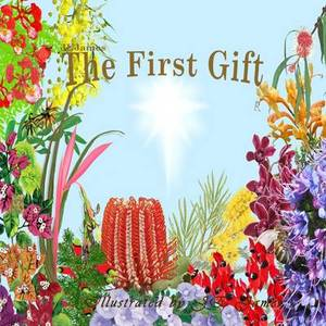 The First Gift