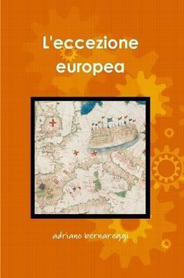 L'eccezione Europea