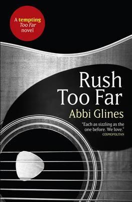 Rush Too Far