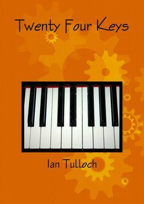 Twenty Four Keys (2)