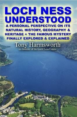 Loch Ness Understood