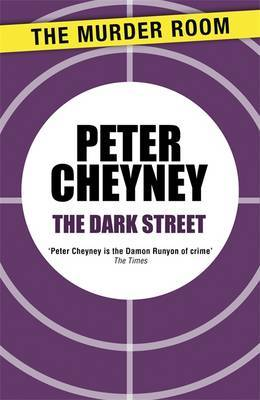 The Dark Street