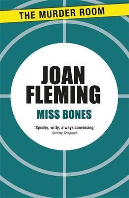 Miss Bones