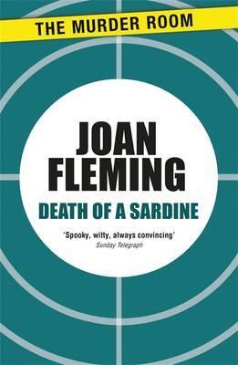 Death of a Sardine