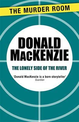 The Lonely Side of the River