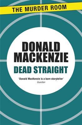 Dead Straight