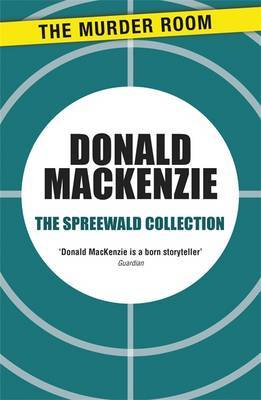 The Spreewald Collection