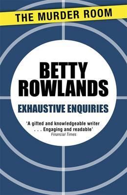 Exhaustive Enquiries