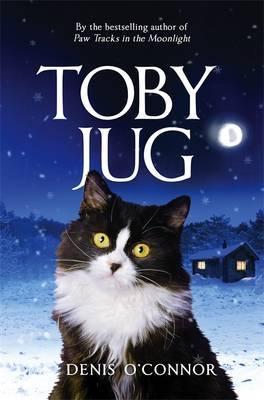 Toby Jug