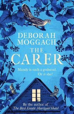 The Carer: The Sunday Times Top Ten Bestseller