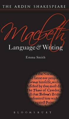 Macbeth: Language and Writing: Language and Writing