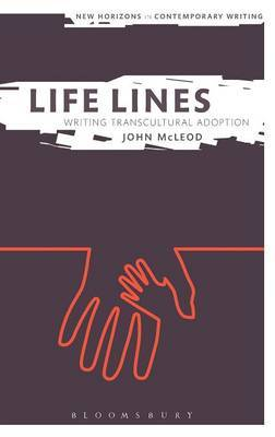 Life Lines: Writing Transcultural Adoption