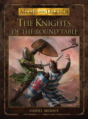 The Knights of the Round Table