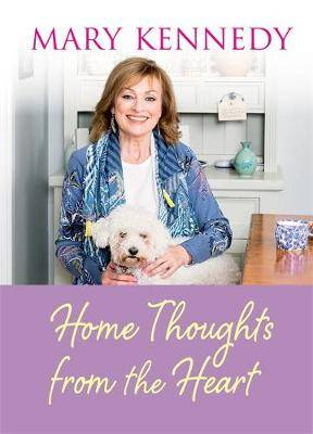 Home Thoughts from the Heart