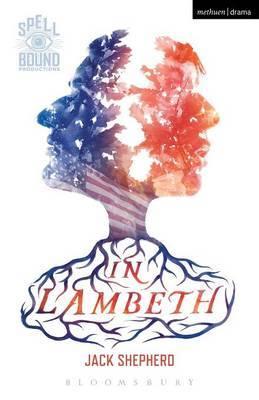 In Lambeth