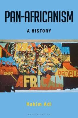 Pan-Africanism: A History