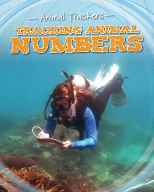 Tracking Animal Numbers