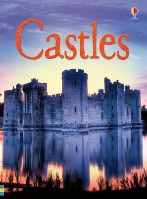 Beginners: Castles
