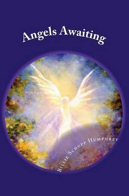 Angels Awaiting: To Assist You