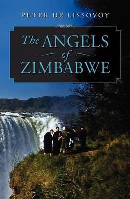 The Angels of Zimbabwe