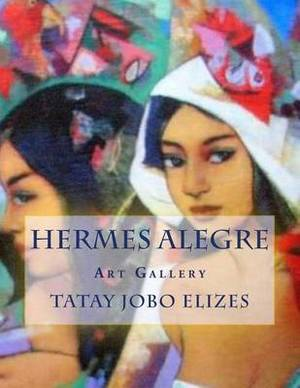 Hermes Alegre: Art Gallery