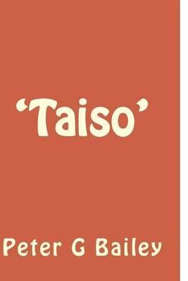 'Taiso'