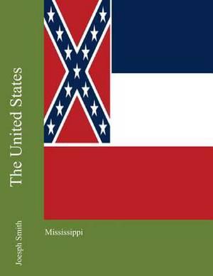 The United States: Mississippi