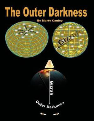 The Outer Darkness: Its Interpretations and Implications