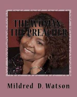 The Woman--The Preacher