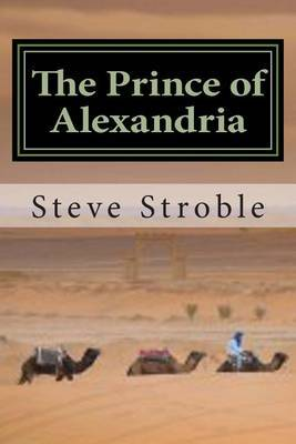 The Prince of Alexandria