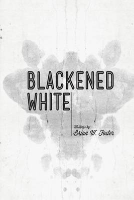 Blackened White