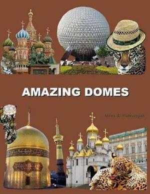 Amazing Domes