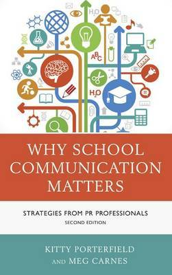 Why School Communication Matters: Strategies from PR Professionals