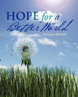 Hope for a Better World
