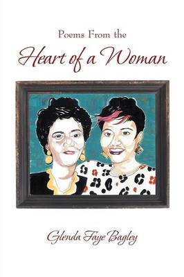 Poems from the Heart of a Woman