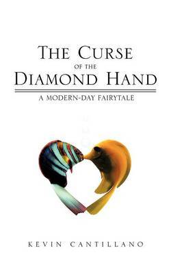 The Curse of the Diamond Hand: A Modern-Day Fairytale