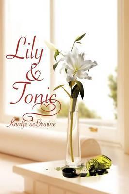 Lily & Tonic