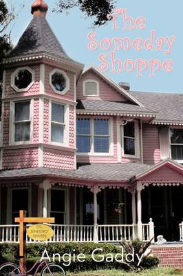 The Someday Shoppe