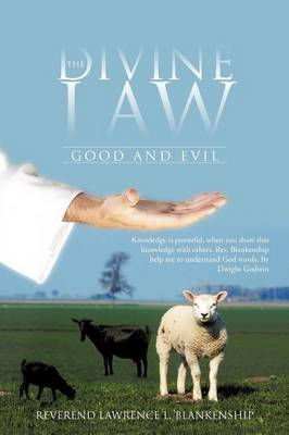 The Divine Law: Good and Evil