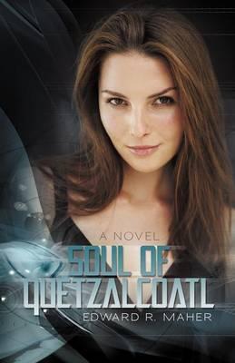 Soul of Quetzalcoatl