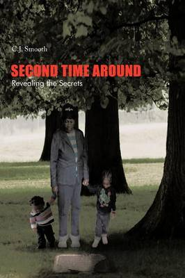 Second Time Around: Revealing the Secrets