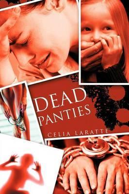 Dead Panties