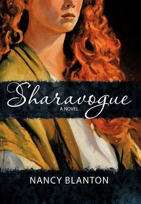 Sharavogue