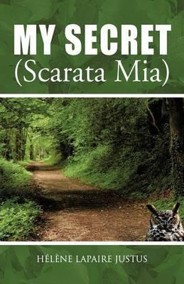 My Secret (Scarata MIA)