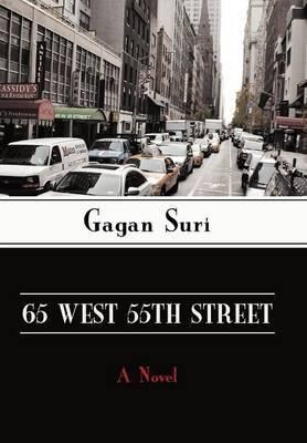 65 West 55th Street