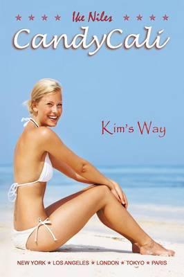 Candycali: Kim's Way